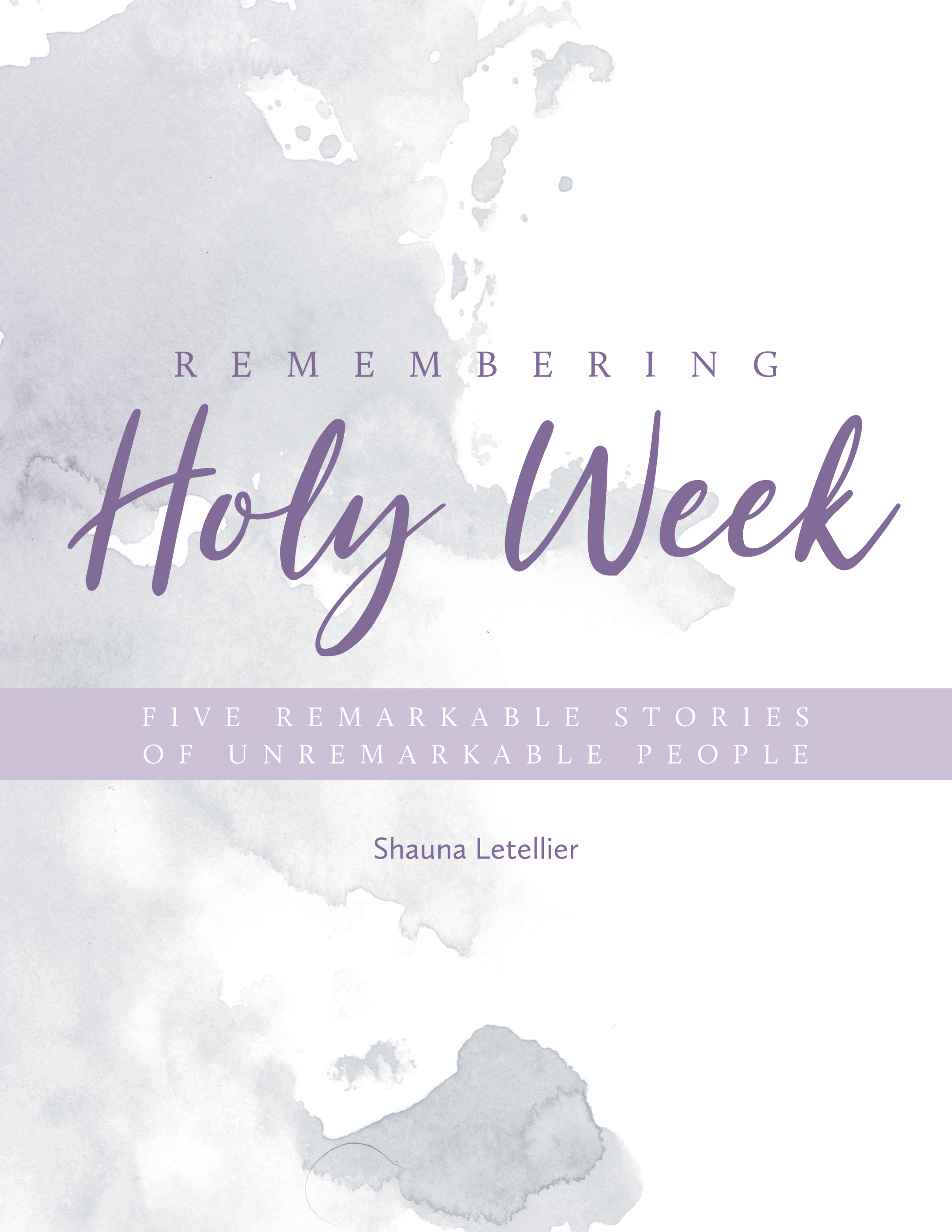 holy week ebook cover.png