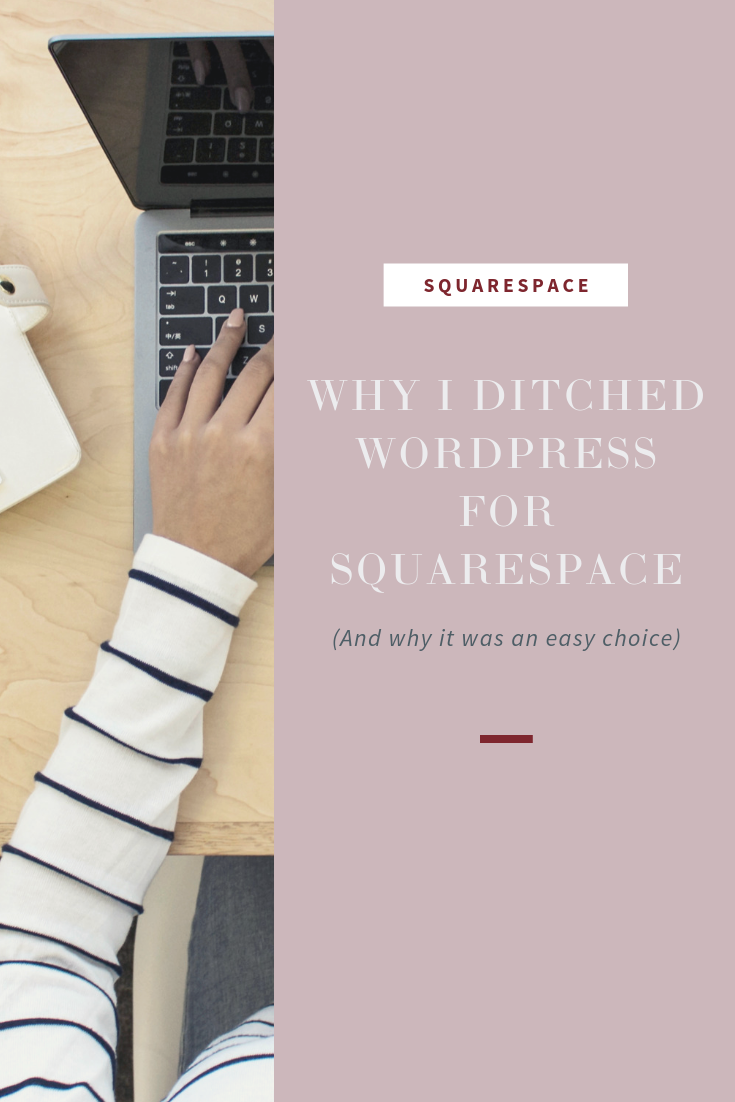 squarespace better than wordpress