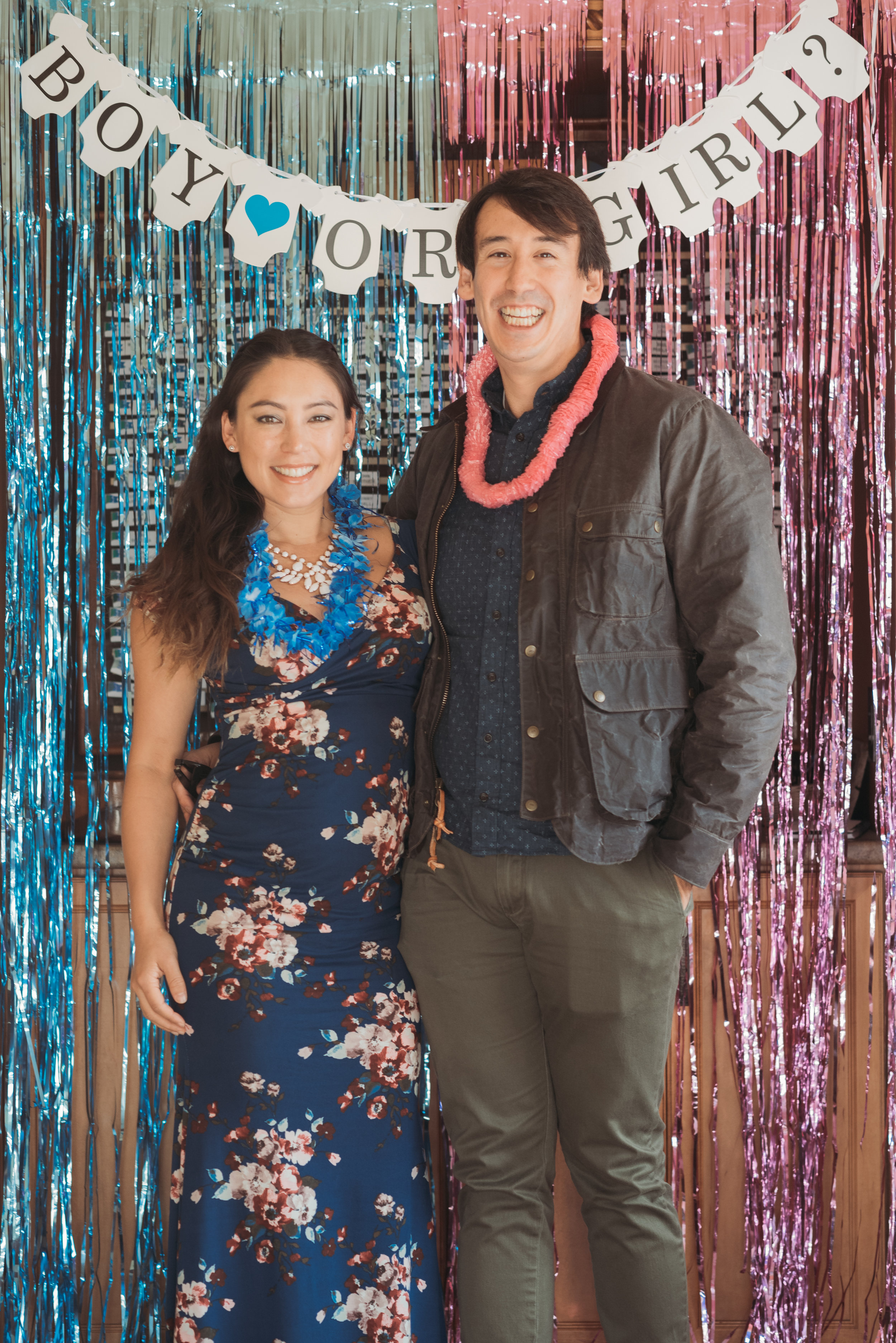 Anchan and Rob Gender Reveal-8.jpg
