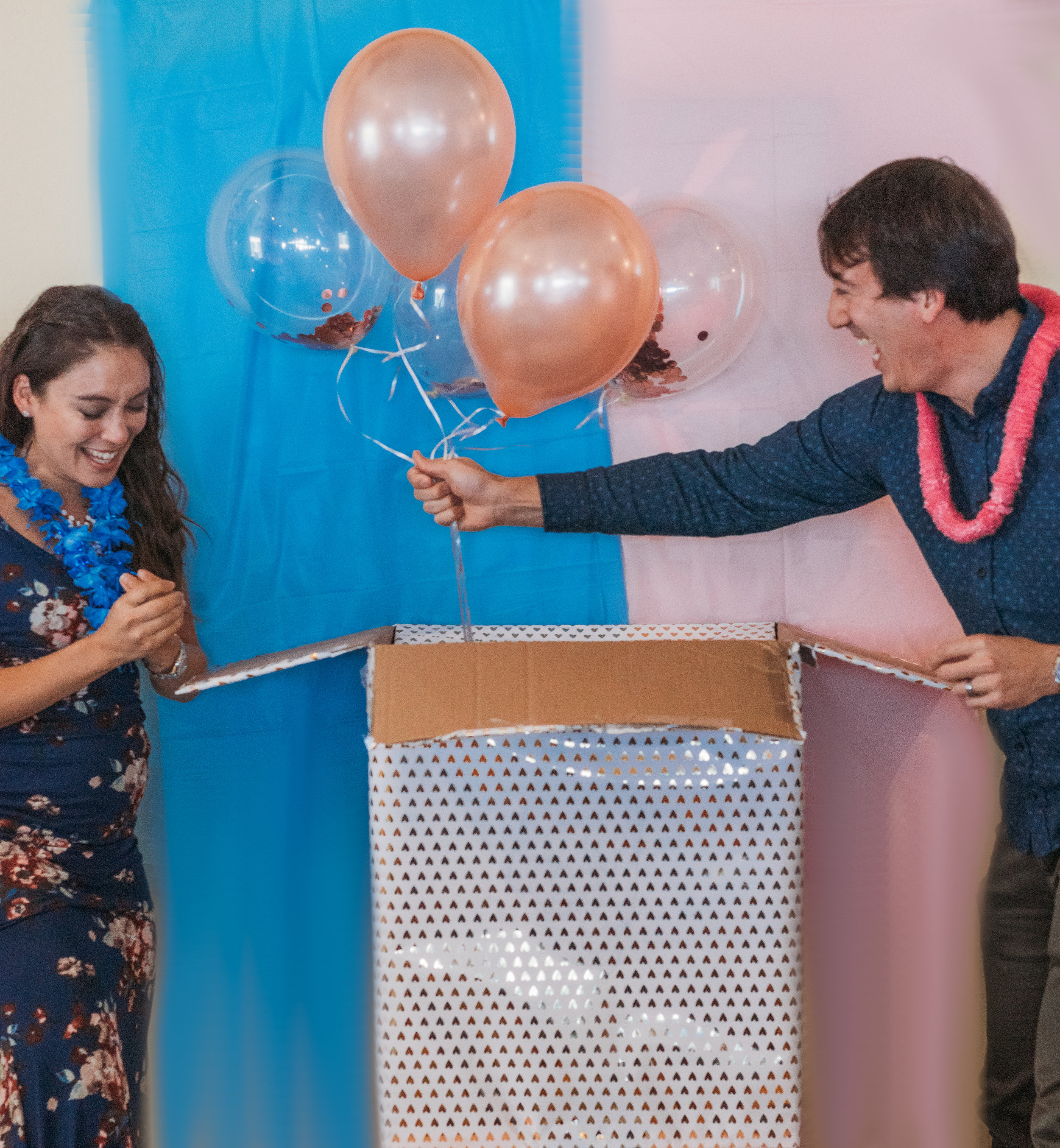 Anchan and Rob Gender Reveal-42.jpg