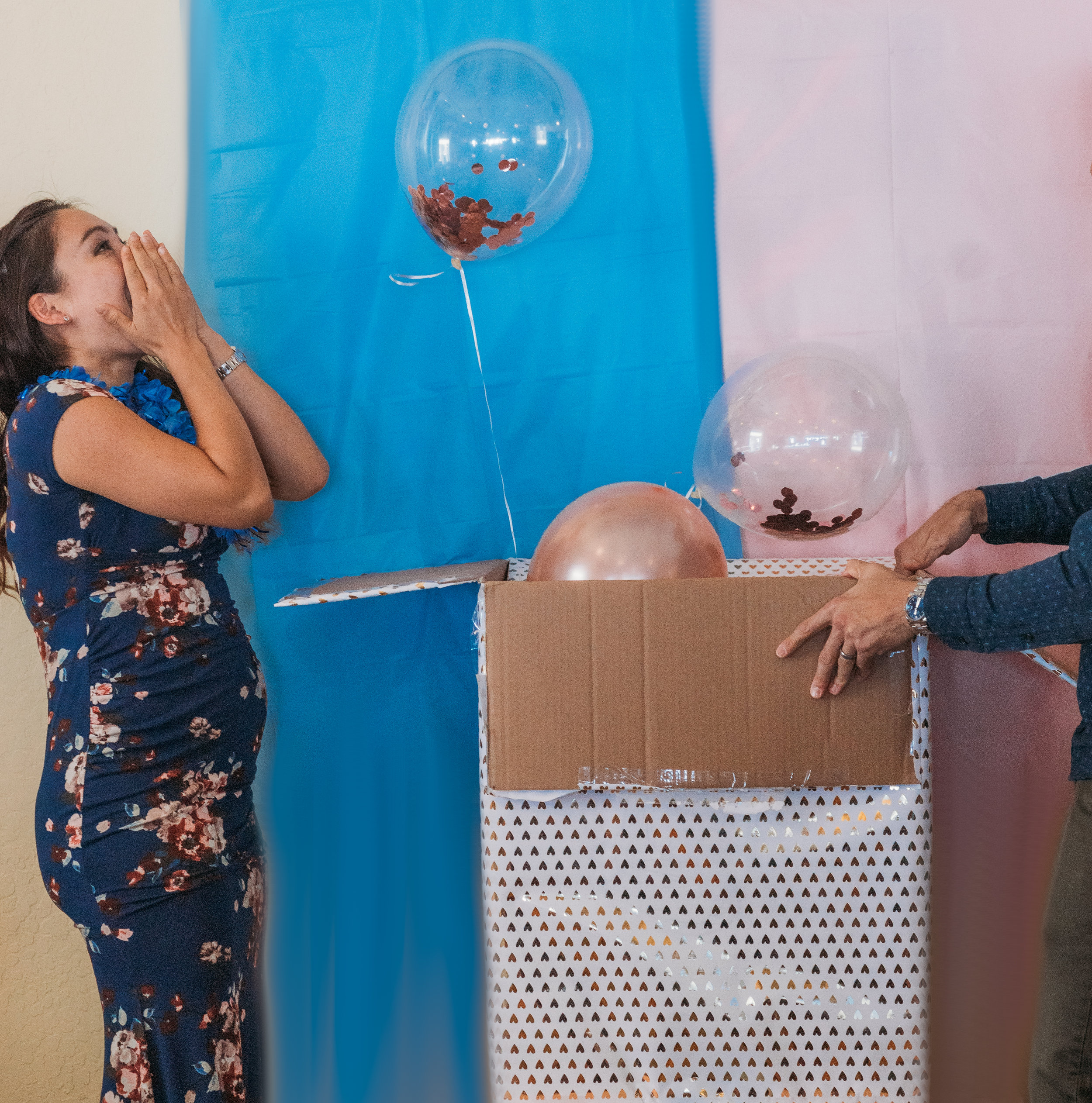 Anchan and Rob Gender Reveal-41.jpg