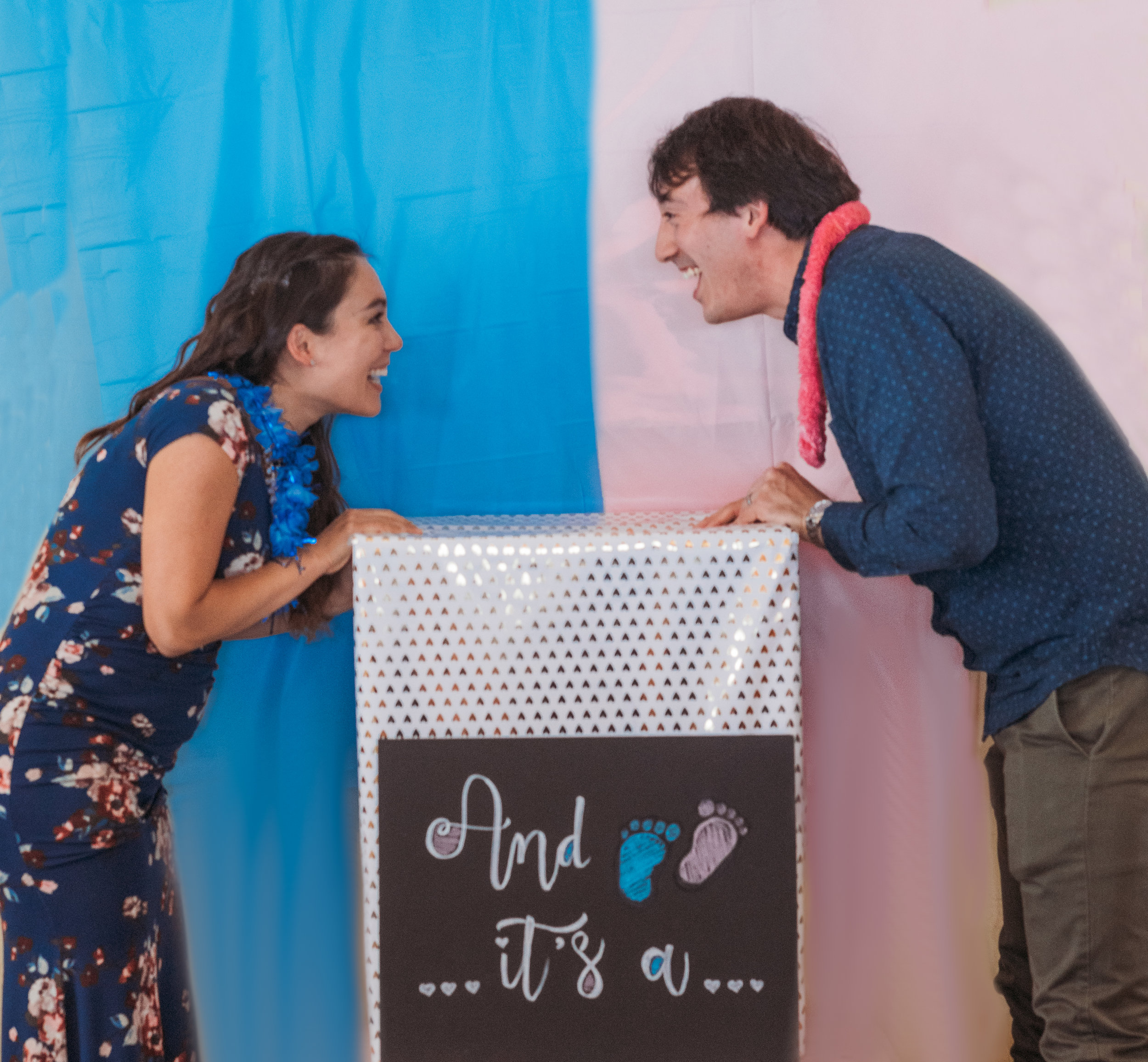 Anchan and Rob Gender Reveal-39.jpg