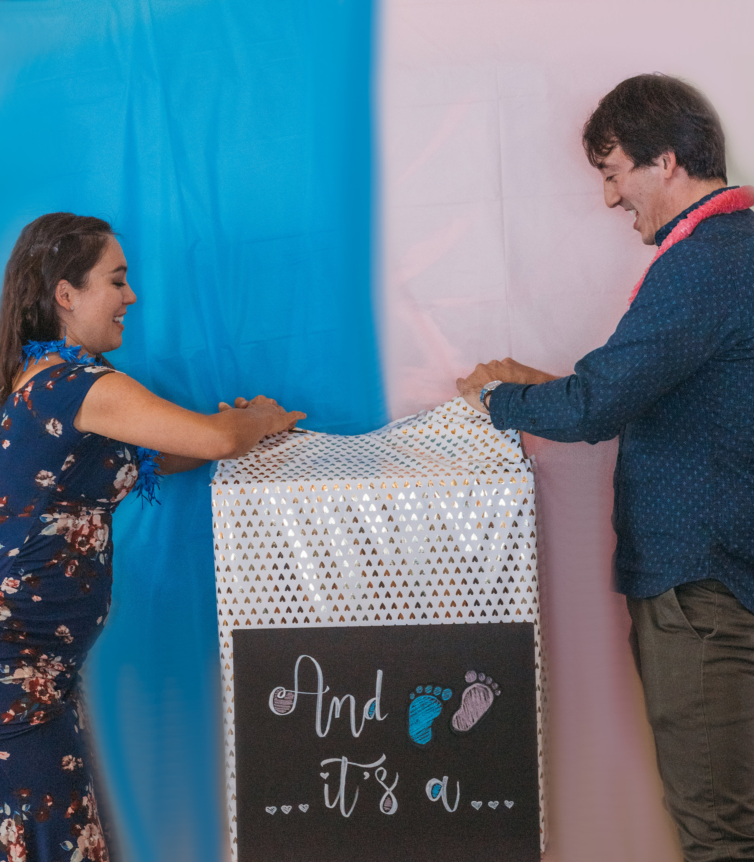 Anchan and Rob Gender Reveal-40.jpg