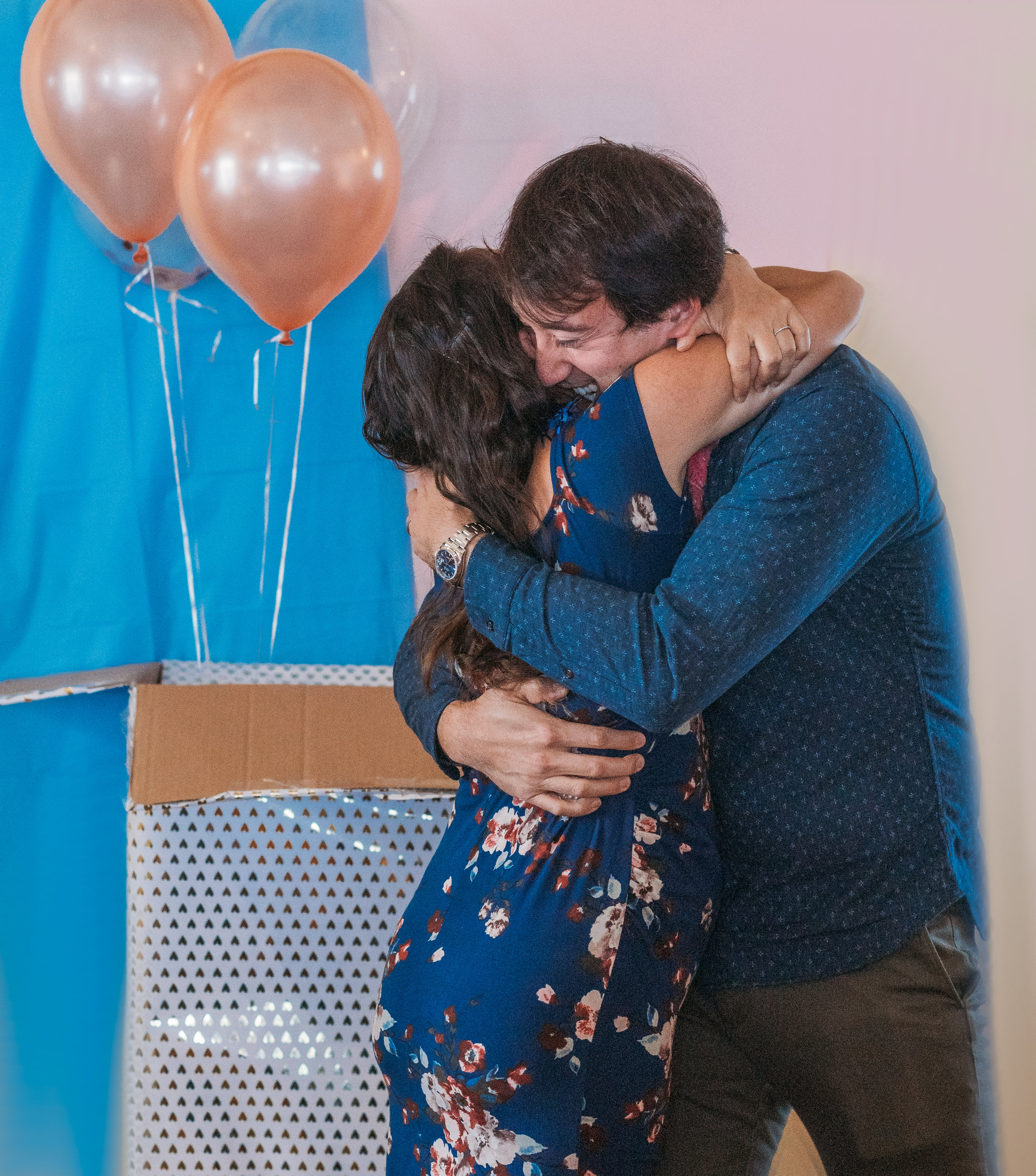 Anchan and Rob Gender Reveal-43.jpg