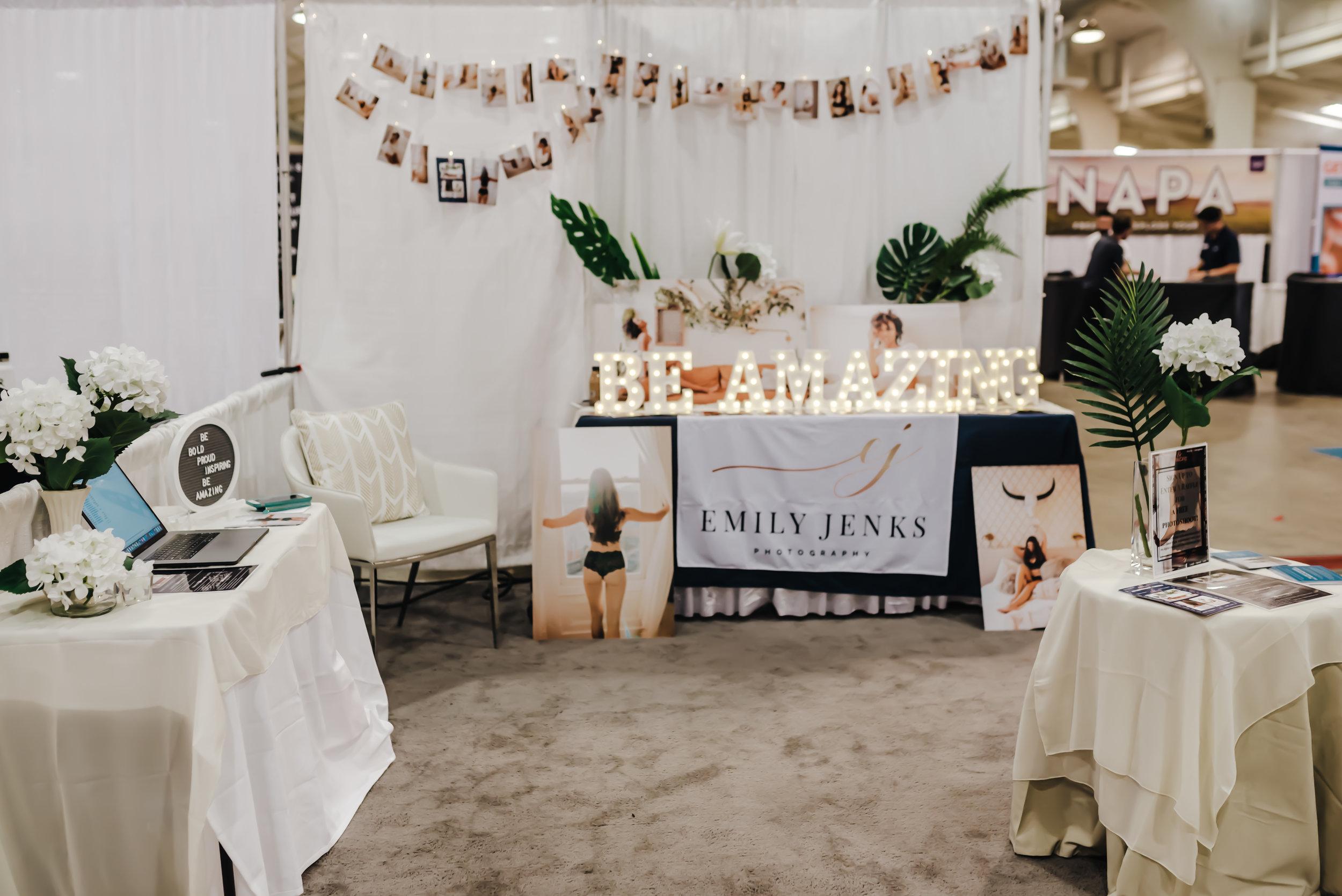 1.19.2019 California Bridal Expo Booth.jpg