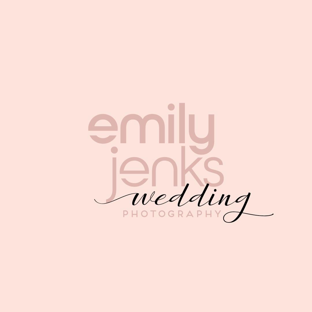 EJP_LOGO VARIANTS_WEDDING.jpg