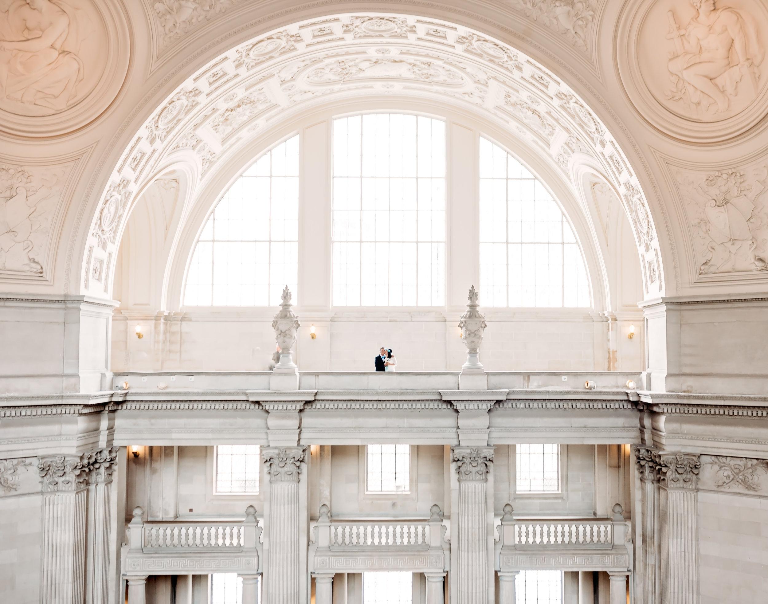 Faye Wedding City Hall Emily Jenks Photography.jpg