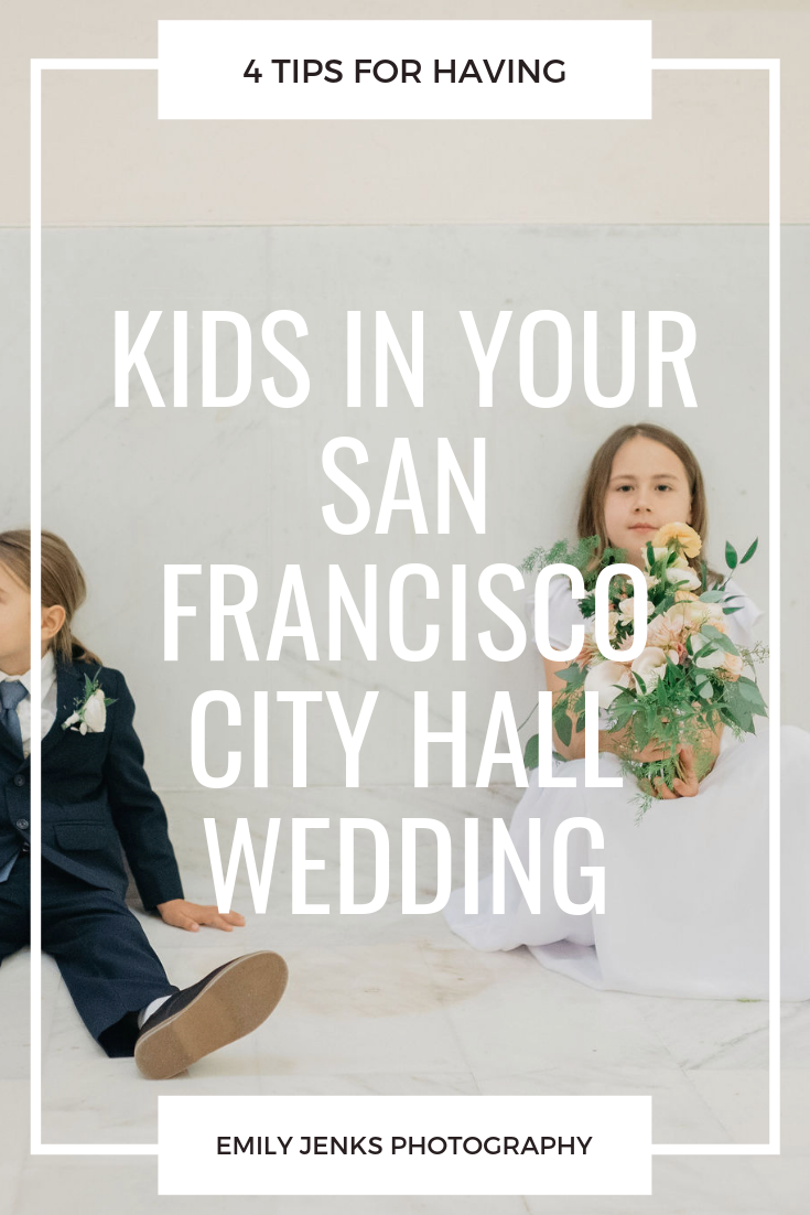 Kid SF City Hall Wedding 2.png