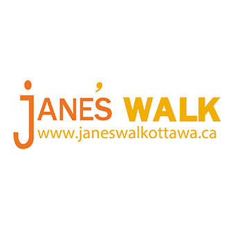 Jane's Walk is a festival of free neighbourhood walking tours that help put people in touch with their city, the things that happen around them, the built environment, the natural environment, and especially with each other.Jane's Walk bridges social and geographic gaps and creates a space for cities to discover themselves.The walks are given by local people who care passionately about where they live, work, and play.Jane's Walk is a pedestrian-focused event that improves urban literacy by offering insights into local history, planning, design, and civic engagement through the simple act of walking and observing.