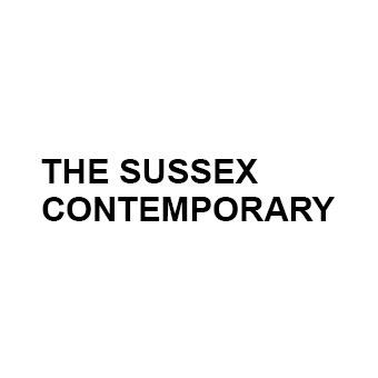 sussex-logo.jpg