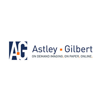Astley Gilbert Limited is the industry leader for delivering the highest level of customer value, consistently providing the Ultimate Customer Experience through Quality, Speed and Effective Communications.