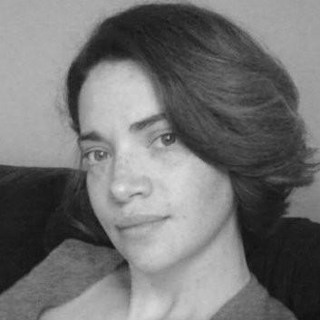 Sarah Gelbard   Content strategist