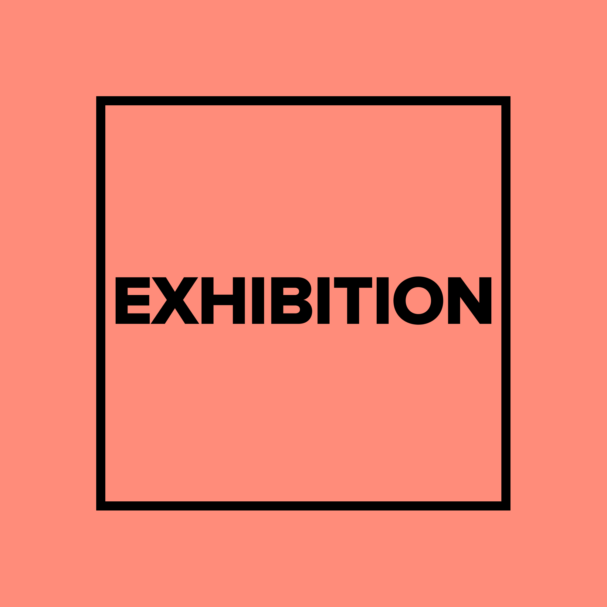 Exhibition 1.png