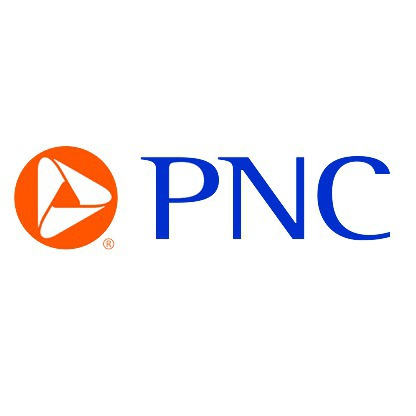pnc-financial-services_416x416.jpg
