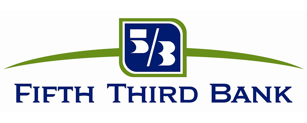 fifth-third-bank-logo.jpg