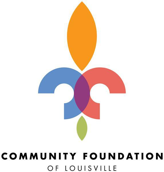 community_foundation_of_louisville.jpg