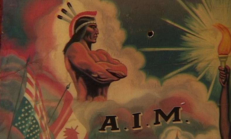 AIM poster.png