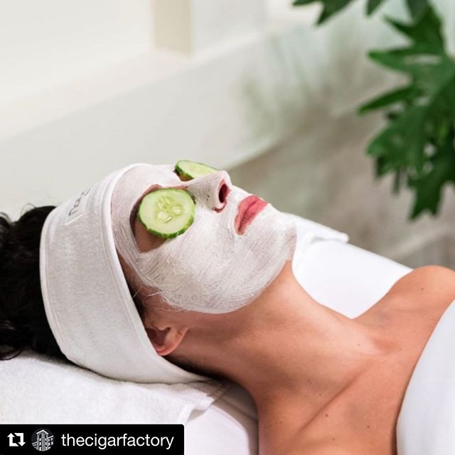 Treat yourself!!! Our skin experts are ready to spoil you with the best in facials and waxing and tinting. Call to schedule 843-641-0944 or book online www.stella-nova.com.  #Repost @thecigarfactory ・・・ Need the perfect excuse to treat yourself? Look no further because August is #nationalwellnessmonth and @stellanovadowntown is here to help you catch up on much needed self care with expert esthetician services will leave your skin glowing and radiant.  #cigarfactorychs #stellanovadowntown #spa #salon #beautyboutique #selfcare #wellnesschs #downtowncharleston #chs