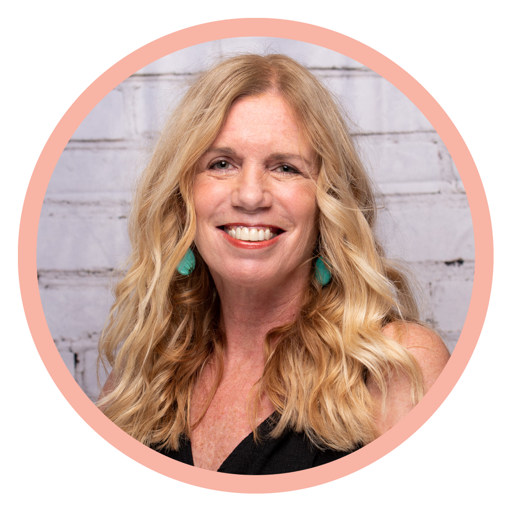 Bobbi Larson - Stella Nova Hair Salon Carleston South Carolina.png