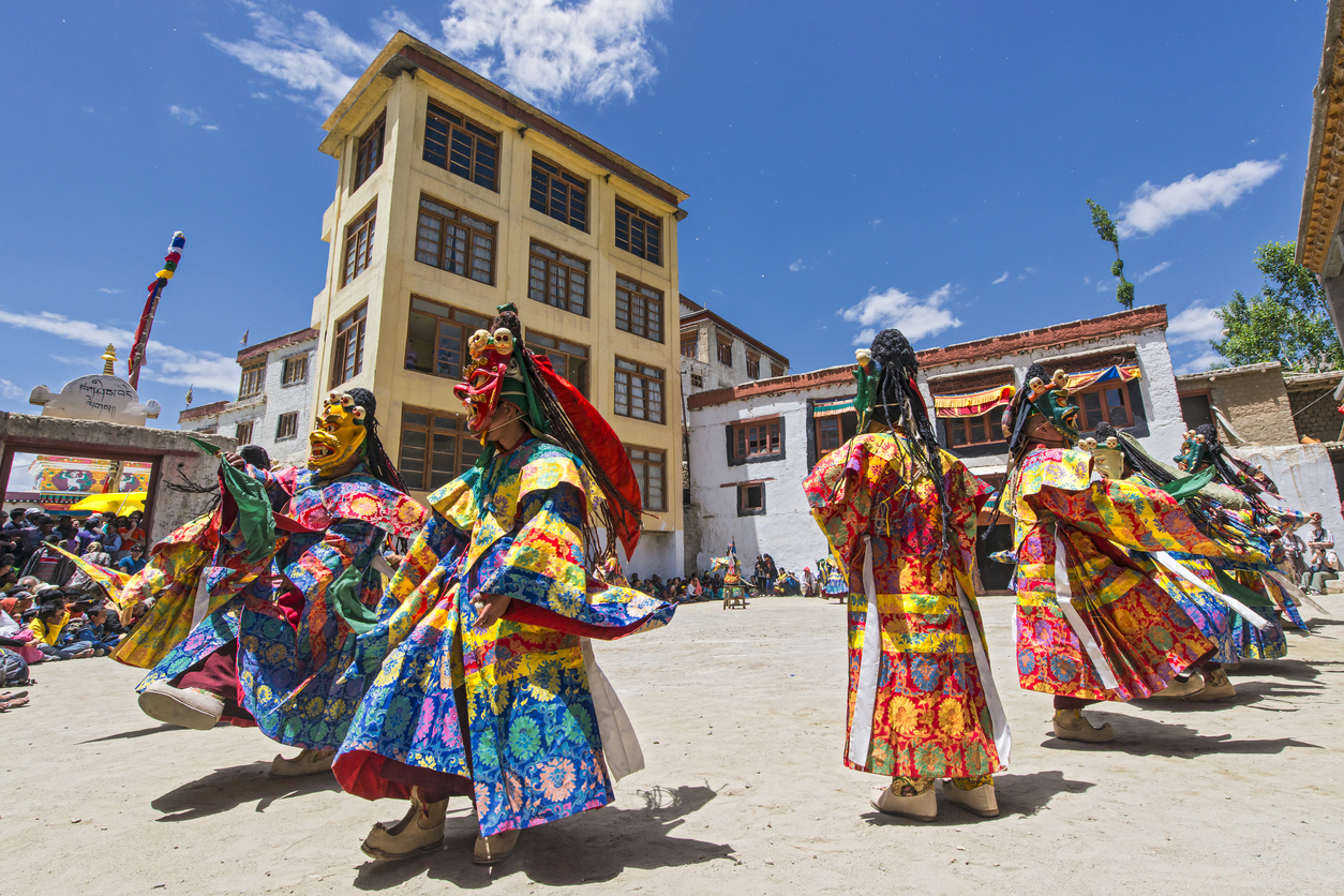 Buddhist-monks-are-performing-a-sacred-dance-in-Ladakh.-518525920_1258x838.jpeg