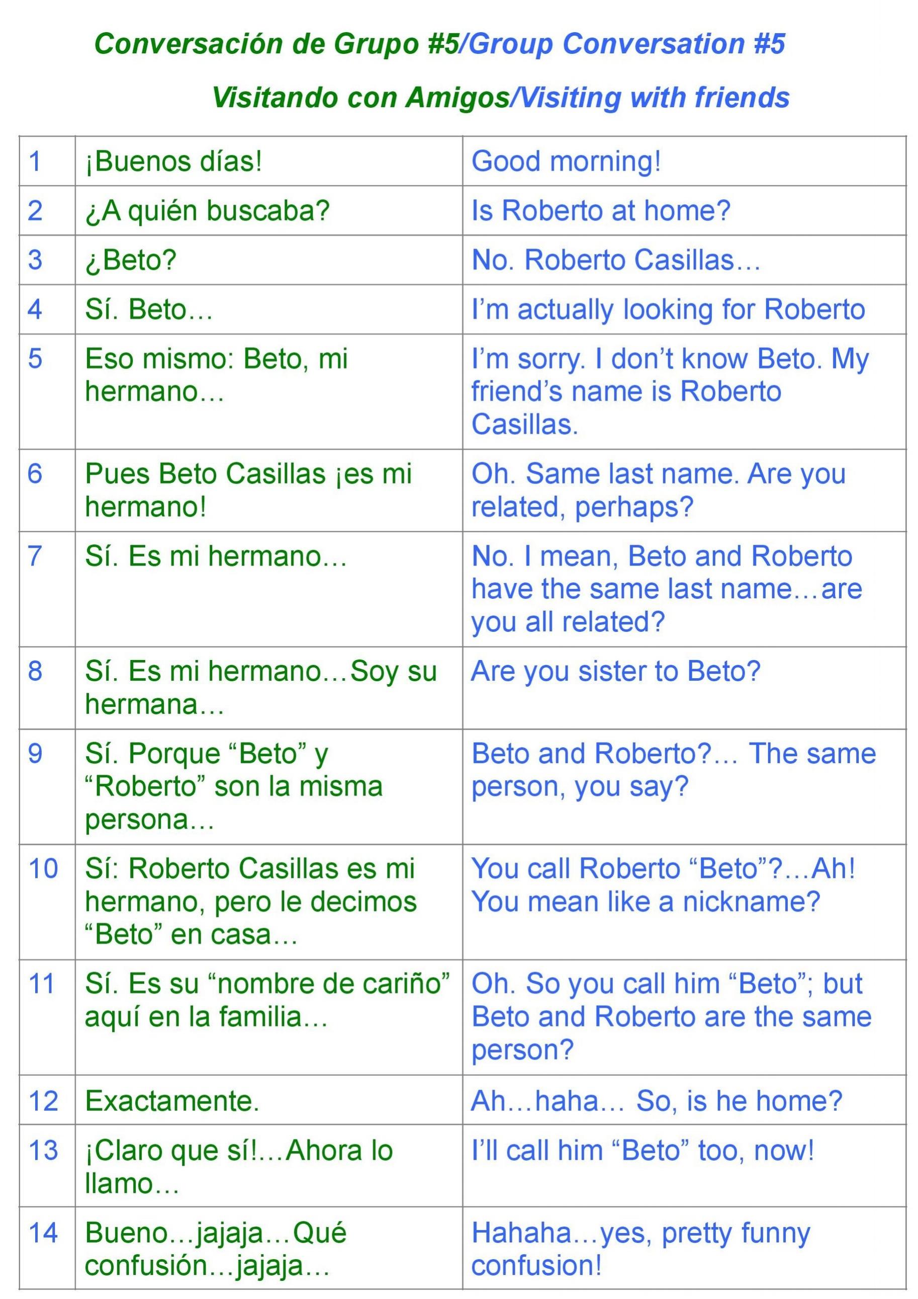 PB! Chapter 2.5 Conversation .jpg
