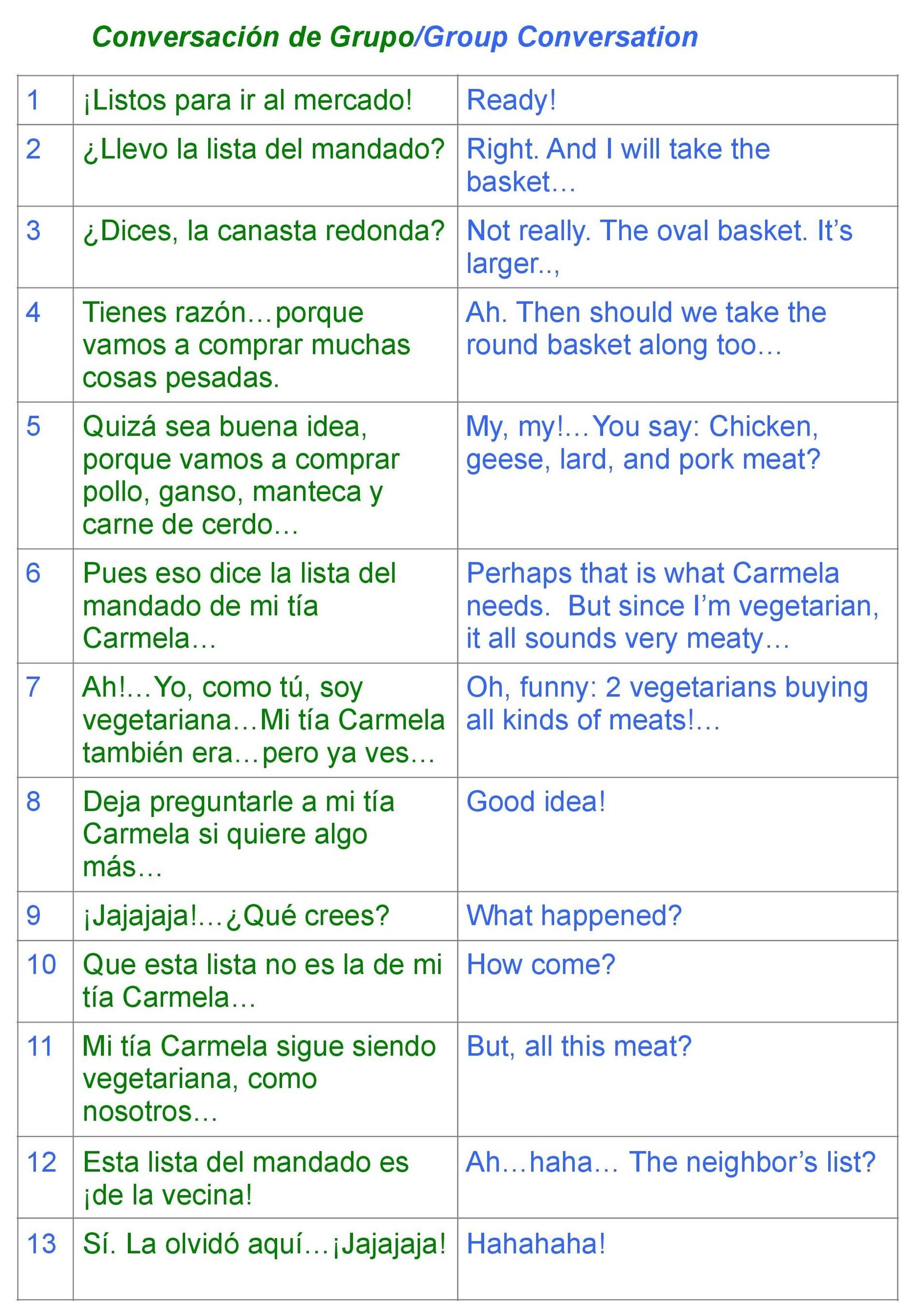 PB! Chapter 2.7 Conversation-1.jpg