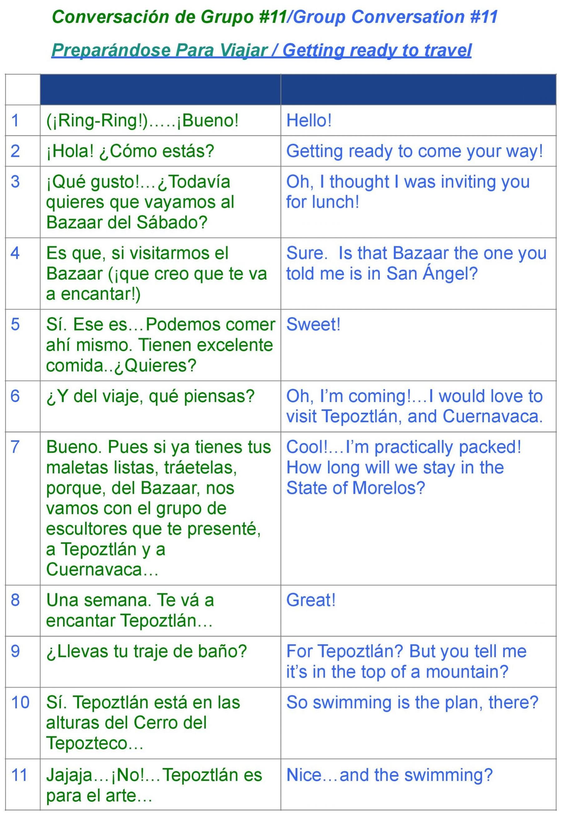 PB! Chapter #3.11 Conversation -1.jpg