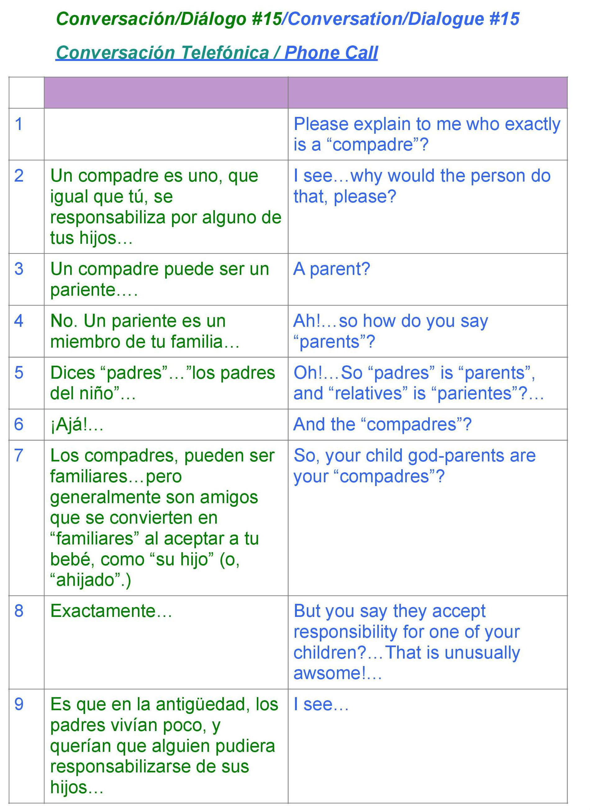 PB! Chapter Diálogo #4 IMAGE LESSON 15-1.jpg