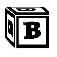 Letters-B.jpg