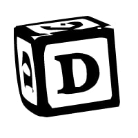 Letters-D.jpg