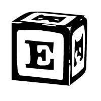 Letters-E.jpg