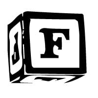 Letters-F.jpg