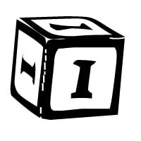 Letters-I.jpg