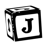 Letters-J.jpg