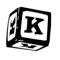 Letters-K.jpg
