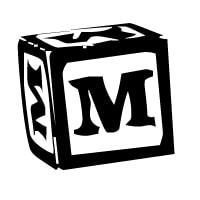 Letters-M.jpg