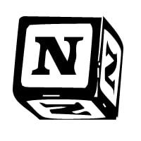Letters-N.jpg