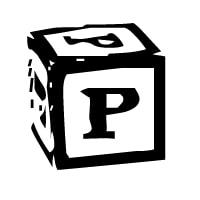 Letters-P.jpg