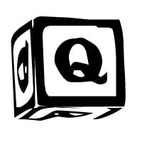 Letters-Q.jpg