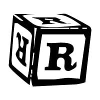 Letters-R.jpg