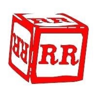 Letters-RR-1.jpg