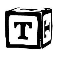 Letters-T.jpg