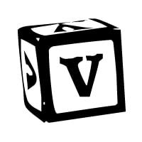 Letters-V.jpg