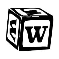 Letters-W.jpg