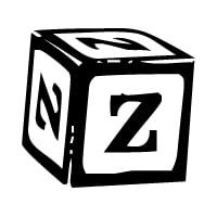 Letters-Z.jpg