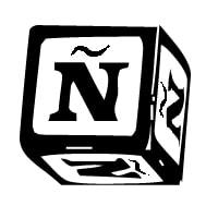 Letters-Ñ.jpg