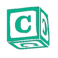 Letters-C-2.jpg