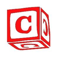 Letters-C-1.jpg