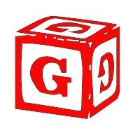 Letters-G-1.jpg