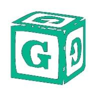Letters-G.jpg